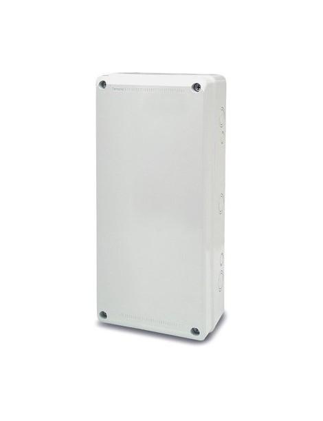 CASSET. DERIVAZ.506X230X130 IP65