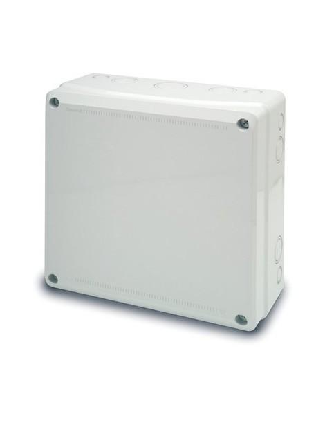 CASSET. DERIVAZ.330X330X130 IP65