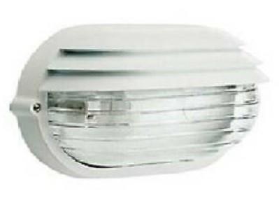 Plafoniere Da Esterno Con Palpebras : Plafoniera con luce emergenza moderno faststore