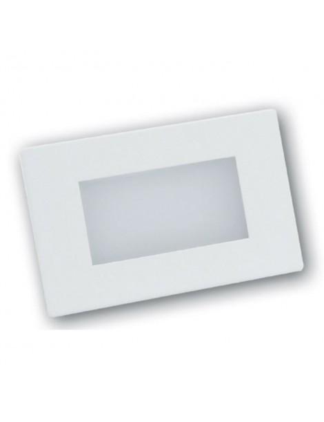 LAMPADA SEGNAPASSO LED X 503 BC IP65