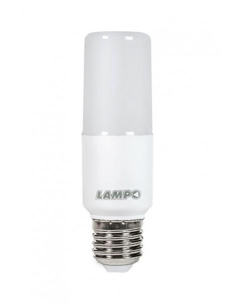 LAMPADA LED E27 15W 3000K CORN