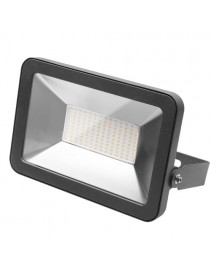 PROIETTORE LED IP65 100W 8500LM. 4000K A