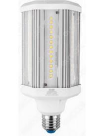 LAMPADA LED E27 35W 4000K 3600LUMEN