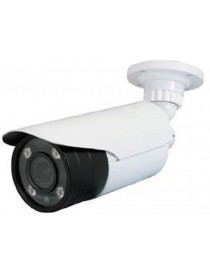 TELECAMERA XVI 2,1MP. 3,6MM. LED 20MT **