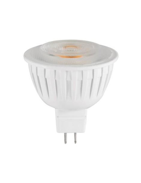 LAMPADA LED GU5,3 12V. 7,5W 4000K