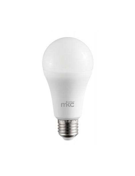 LAMPADA LED E27 18W 3000K POT.120W