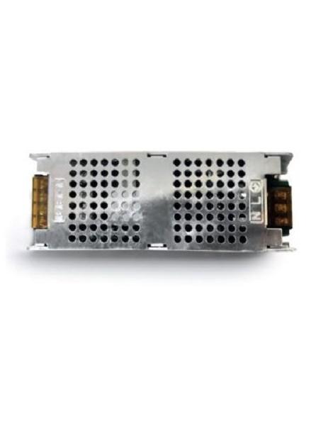 TRASFORMATORE X LED 24V.CC. 200W