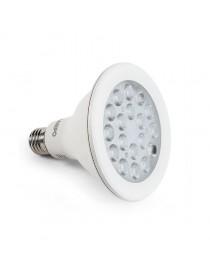 LAMPADA LED PAR38 18W IP65 BN 1521LM