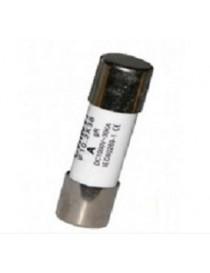 WSC-32/6GPV-FUSE RAP GPV 6A 600-1000VDC