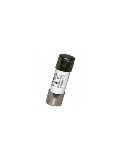 WSC-32/16GPV-FUSE RAP GPV 16A 600-1000VD