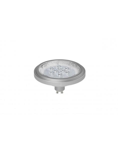 LAMPADA LED AR111 GU10 10,5W 850LM. 25°