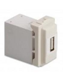 ALIMENTATORE USB 5V 2.1A
