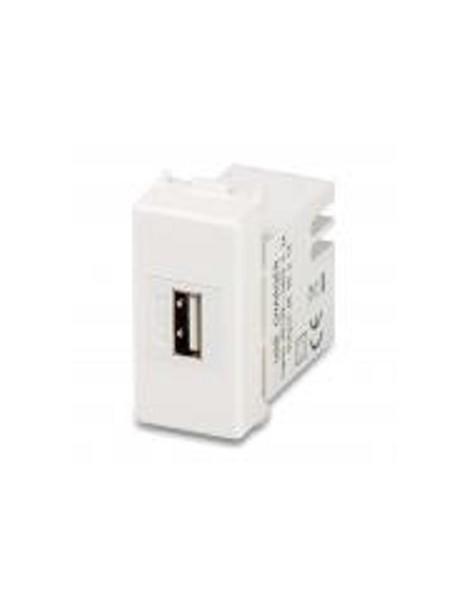 MIX ALIMENTATORE USB 5V 2.1A