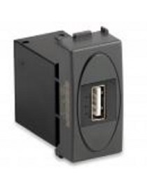 MODO ALIMENTATORE USB 5V 2.1A