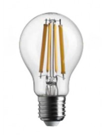 LAMPADA LED GOCCIA STICK 16W E27 6500K