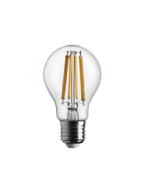 LAMPADA LED GOCCIA STICK 15W E27 2700K