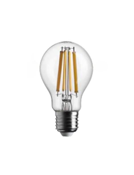LAMPADA LED GOCCIA STICK 15W E27 4000K