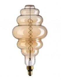 LAMPADA LED ALVEARE F.O.B. 8W DIMMERABIL