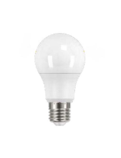 LAMPADA LED GOCCIA E27 14,5W 6500K.