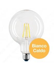 LAMPADA LED STICK GLOBO 10W E27 2700K