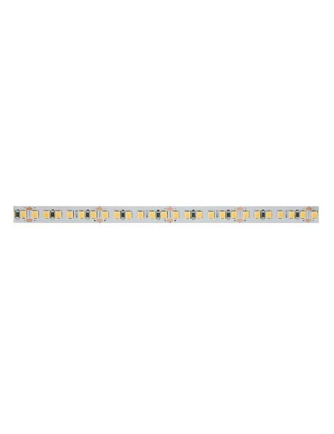 STRIP LED 14,4W/MT. 24V.DC. IP64 BC