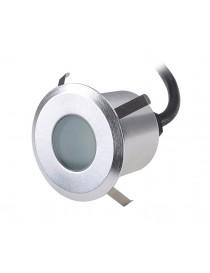 FARETTO LED 60° IP65 RGB 12V.