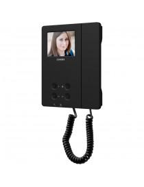 VIDEOPI S.6200 LCD 3.5'' VX2300 2F. NERO