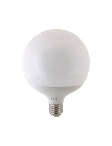 LAMPADA LED GLOBO D.120 24W 4000K
