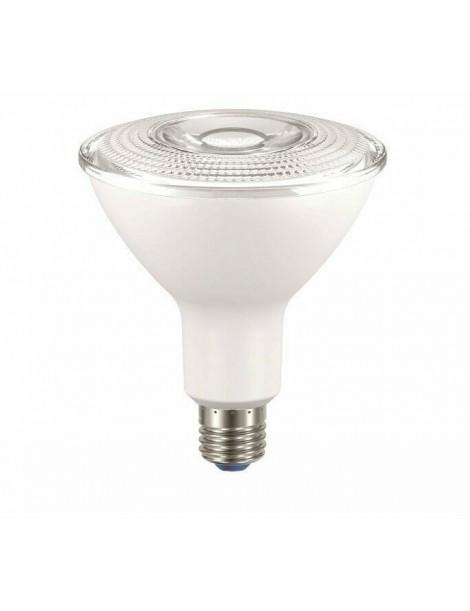 LAMPADA LED PAR38 10W 3000K POT.103W