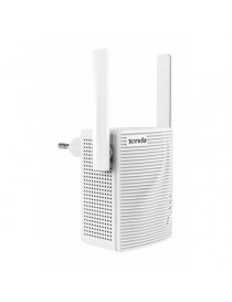 EXTENDER HOME WIRELESS N300 TENDA