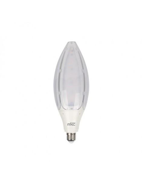 LAMPADA LED MAGNOLIA 54W E27 4000K