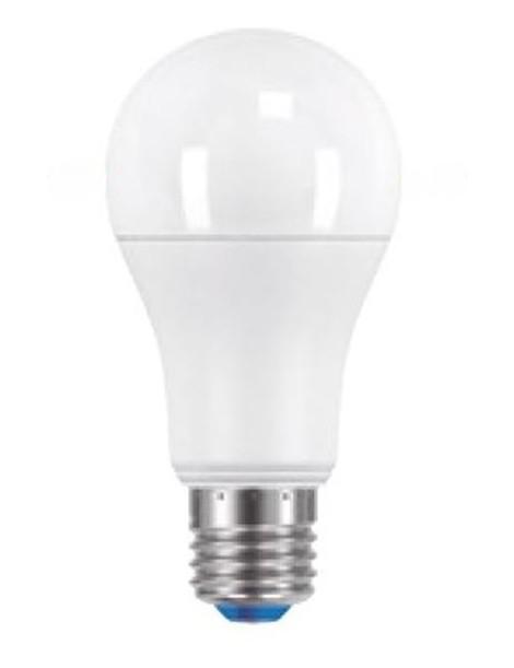 LAMPADA LED GOCCIA E27 19W 4000K 150W
