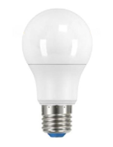 LAMPADA LED GOCCIA E27 8W 806LM 2700K