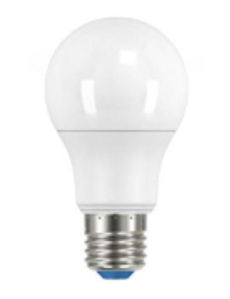 LAMPADA LED GOCCIA E27 8,6W 806LM 4000K