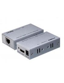 EXTENDER HDMI TRAMITE CAVO CAT5E/6 60MT