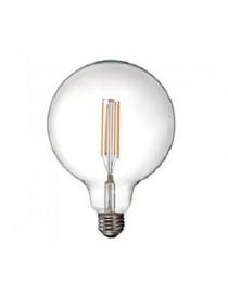 LAMPADA STICK LED GLODO D.125 E27 11W BN