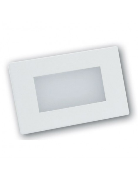SEGNAPASSO INC. 503 LED 3W 4000K IP65