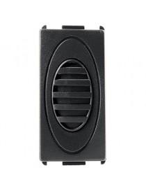 MOD.SENSORE UMIDIT` 12VDC RS485 MODO