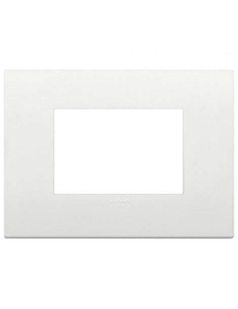 Placca Classic 3M bianco