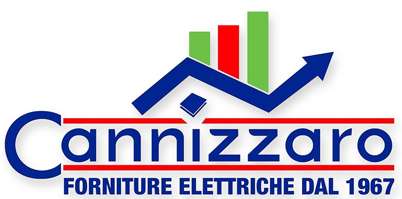 Cannizzaro Giovanni S.r.l. Forniture Elettriche